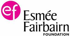 esme fairburn foundation