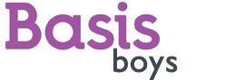 Basis Boys
