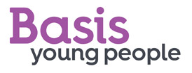 Basis Young People