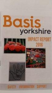 Basis Impact Report