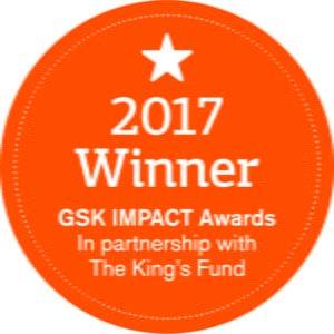 GSK_IMPACT_2017_winner