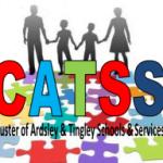 CATSS logo